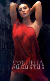 Avatar de Cornelia Aurelius