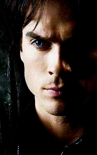 Damon G. Salvatore